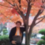 fall pic at BU (1).jpg