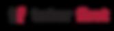 Tutor-First-main-logo-transparent.png