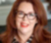 Kathy Wilton