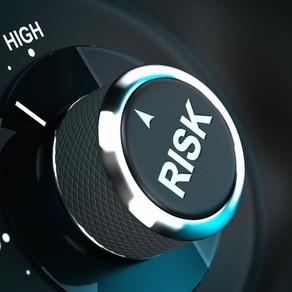 Culture Drives Risk Outcomes