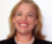 Deborah Truter