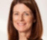 Barbara Griffen