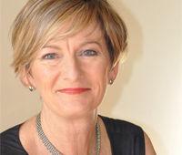 Louise Thomson