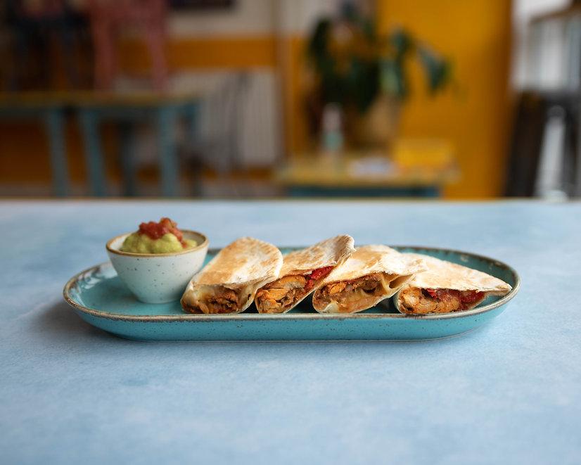 Indomex Food-6005.jpg
