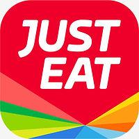 just eat logo.jpg