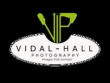 Vidal Hall Photography Logo _3 (1) - Nic