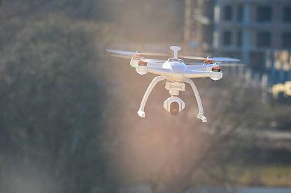 droneb.jpg