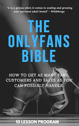 onlyfansbible.png