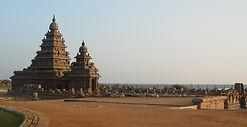 mamallapuram, shor temple, seenu, sculpteur sur pierre, granit, bretagne, sculpture