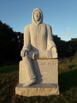 Saint Urfol 2020