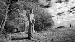 Saint Armel