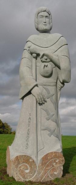 saint Enogad