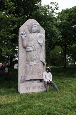 St Briac