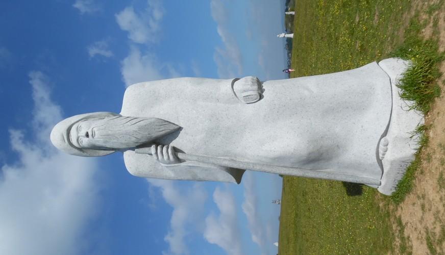Saint Vougay