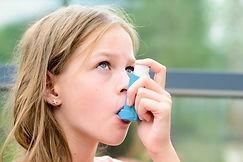 asthma_inhalers.jpg
