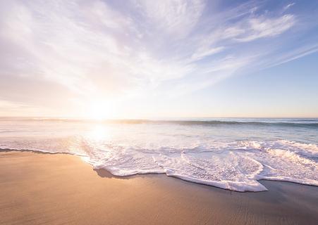 Beach scene landscape.png