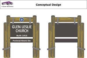 GlenLeslie-1.jpg