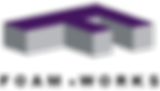 #FW-Logo-color.png
