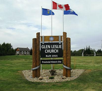 GlenLeslie-5.jpg