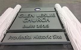 GlenLeslie-3.JPG