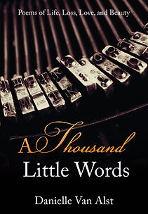 A Thousand Little Words Cover.jpg