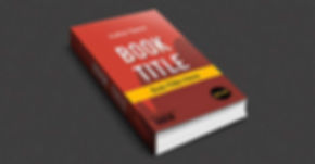 best-book-cover-designs-india.jpg