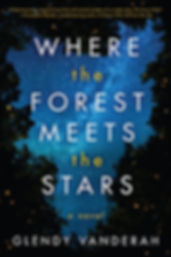where the forest meets the stars.jpg