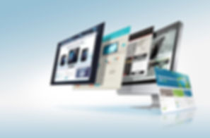 digital-marketing-portland-website-desig