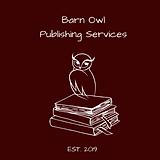 Barn Owl Logo 2.PNG