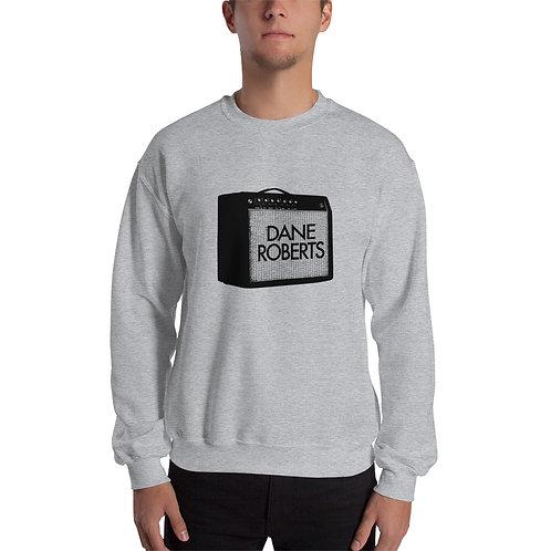 Dane Roberts (#006) - Sport Grey Unisex Sweatshirt
