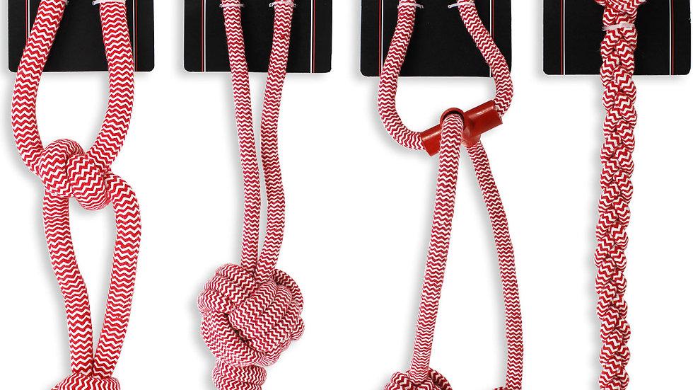 Heavy Duty Rope Toy