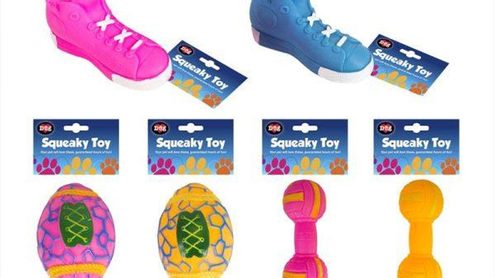 Sports Toys