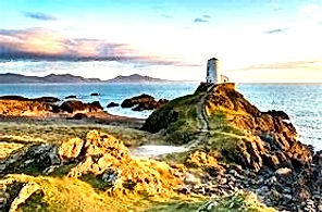 ANGLESEY_edited.jpg
