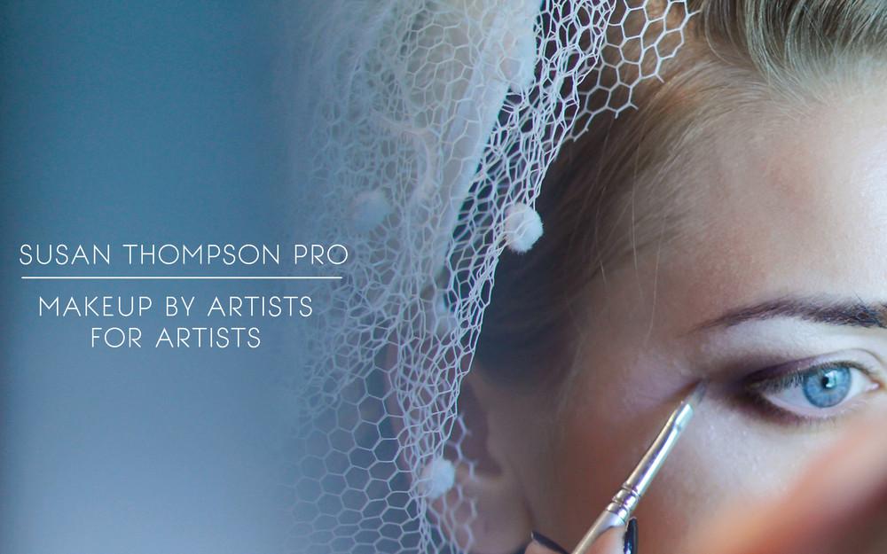 Susan Thompson Pro