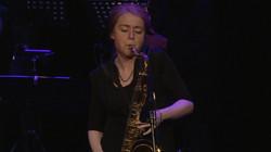 Karin Tingne