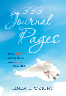 333_Journal_Pages_Linda_Wright_Book-Cove