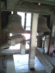 chime-of-bells-2.jpg