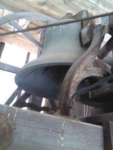 chime-of-bells-1.jpg