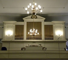 Choir-Organ.jpg