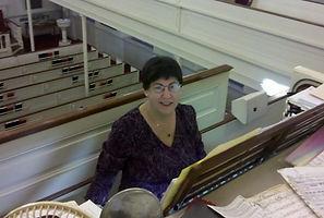 Choir_Sheila.jpg