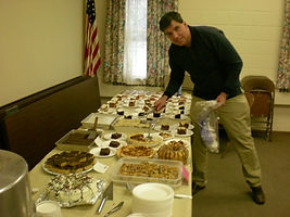 Mens_Club_Dessert_Table.jpg