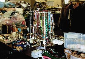 Rummage_Jewelry.jpg