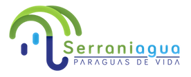 _logo_final_29032019.png