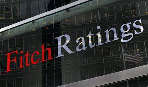 Fitch Downgrades Aruba's Ratings to 'BB'; Outlook Negative