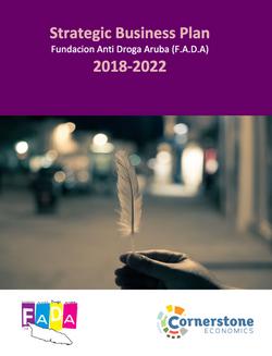 Fundacion Anti Droga Aruba