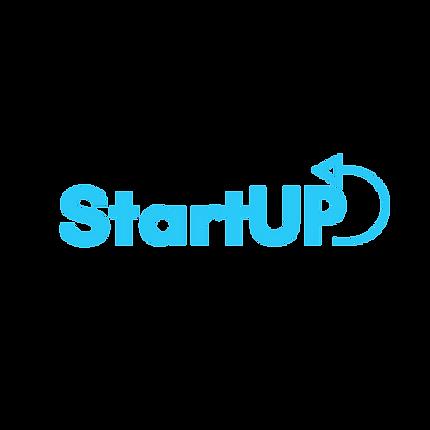 Blue Arrow Internet Logo(2).png