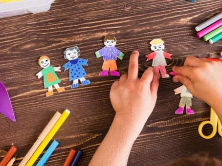 Aruba's childcare system and COVID-19: what can we do?