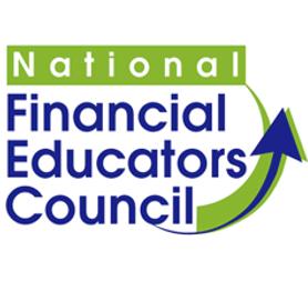 National financial educators council.png
