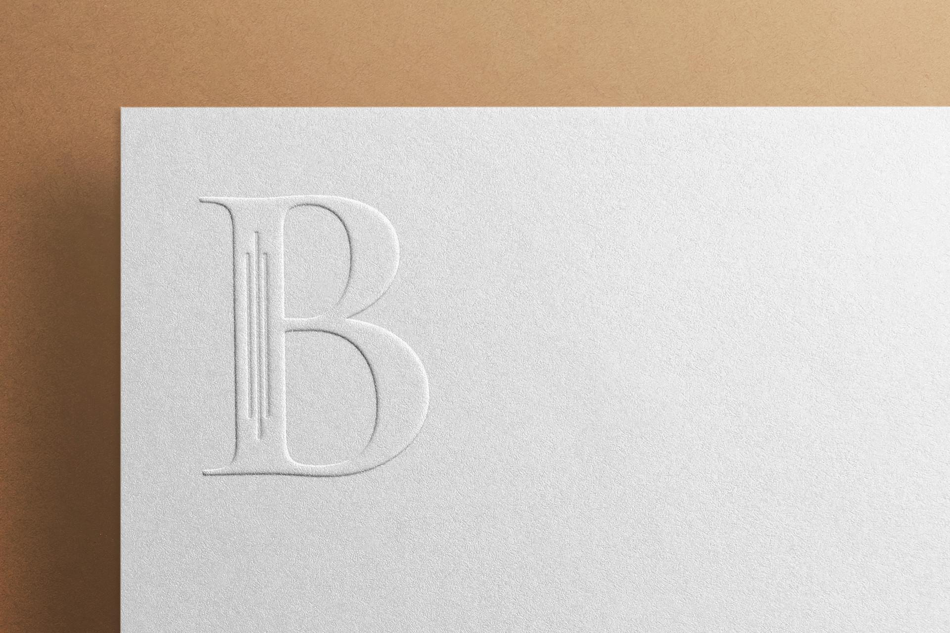 'B'_LogoMark.jpg