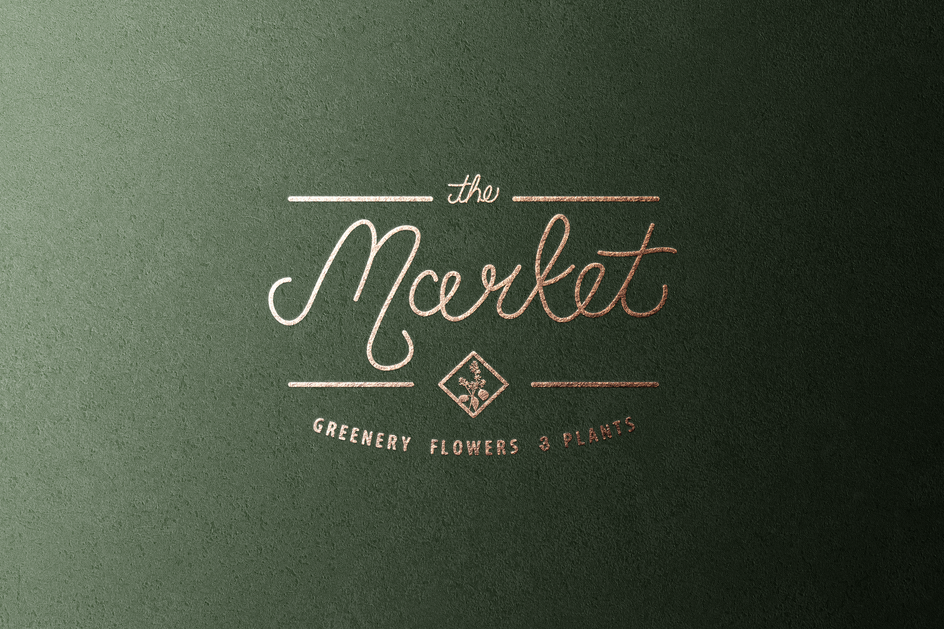 TheMarket_GOLD_logo.png